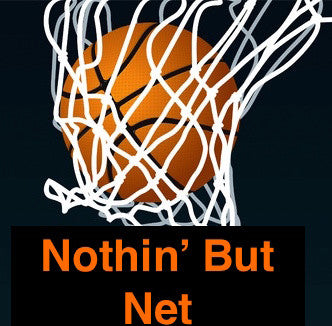 Nothin' But Net - Basketball Excellence download - Wendi Friesen Hypnosis