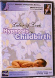 Childbirth Hypnosis CDs- HypnoBirth by Wendi Friesen