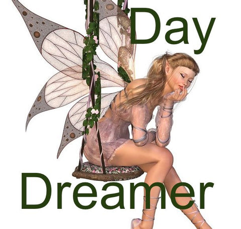 Day Dreamer- Hypnosis download
