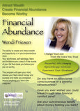Financial Abundance Course download