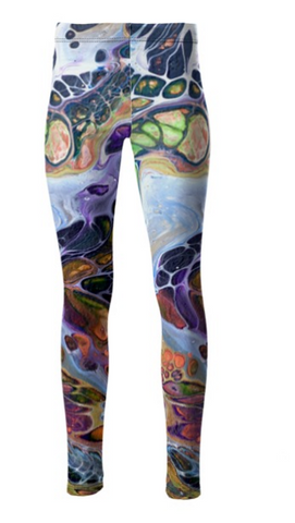 Leggings of Love