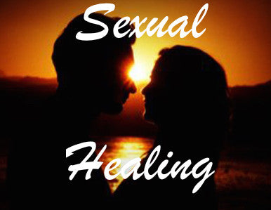 Sexual Healing- Hypnotherapy download