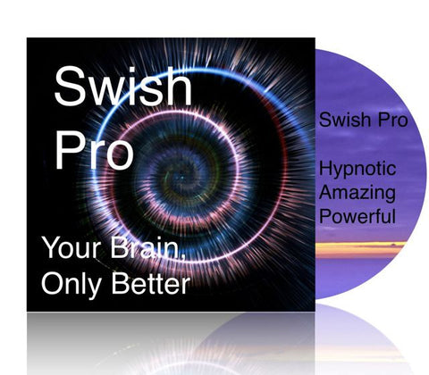 The Swish Pro- Hypnosis download