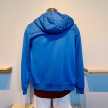 Load image into Gallery viewer, Blue Berna Jacket - Adults