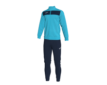 Load image into Gallery viewer, Tracksuit - Adults