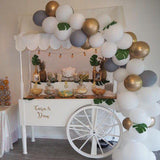 candy cart events west midlands hire @elloirevents