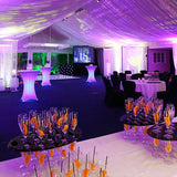 18th birthday party planner and decorator @elloirevents