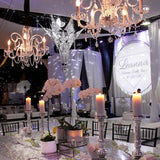 luxury bespoke event party planners @elloirevents