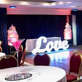 Ellies 21st birthday party at ramada hotel @elloirevents