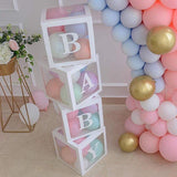 baby shower decorations @elloirevents