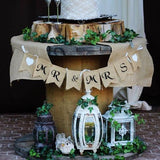 rustic wedding cake stands @elloirevents