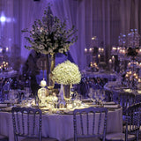 winter wonderland weddings and parties @elloirevents
