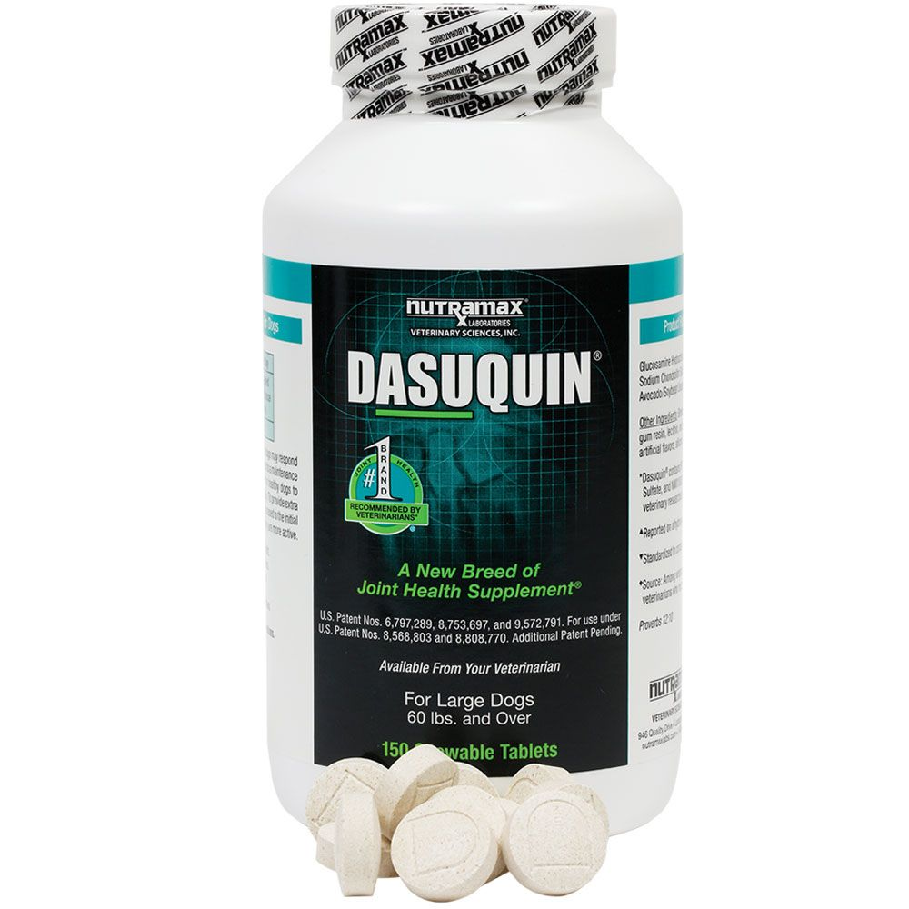 Image of Dasuquin Joint Health