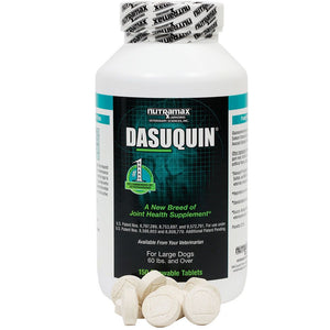 Dasuquin Joint Health Supplement