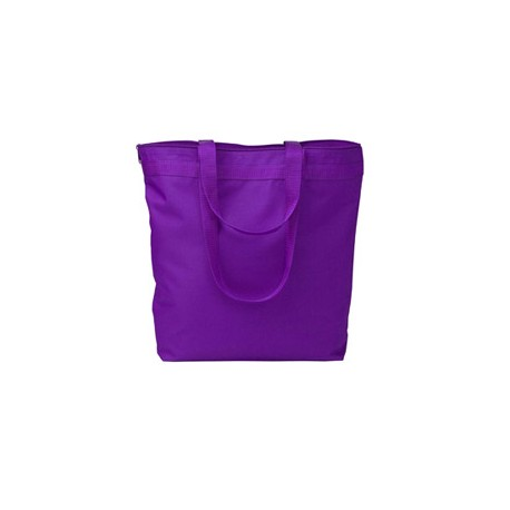 Fabulous and Thick Tote - 6 Colors to Choose From!