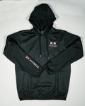"RN ""Warm Up"" Hoodie *Black*"