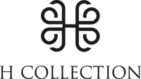 H COLLECTION