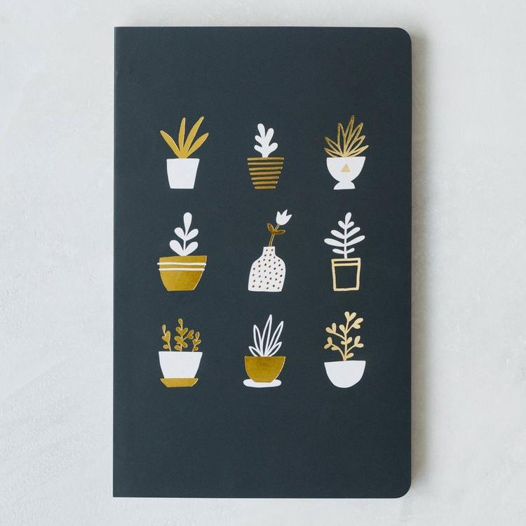 Plant Love Journal