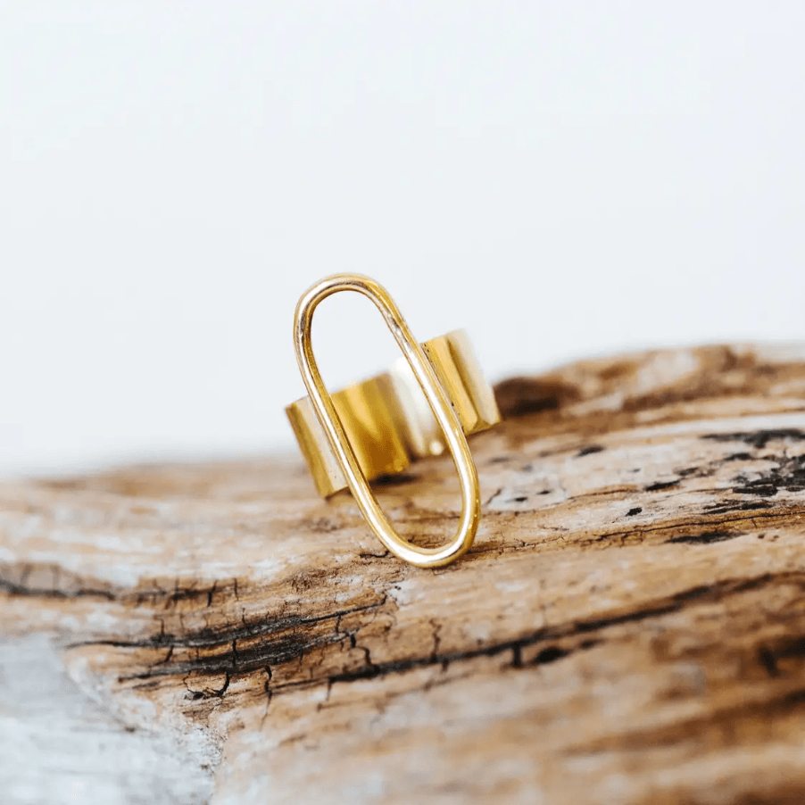 Highlands Ring