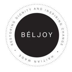 Beljoy is a business for good