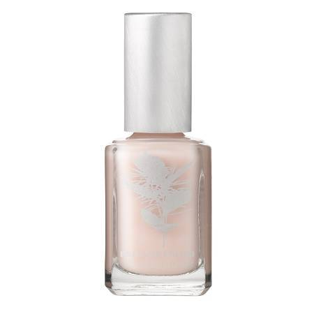 Coronation Vegan Nail Polish
