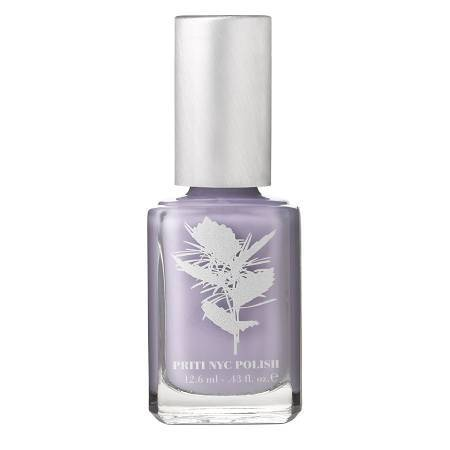 Empress Tree Vegan Nail Polish