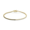 Othello Tennis Bracelet