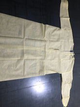 Load image into Gallery viewer, Isolation Gowns Non-woven PP Polypropylene (as low as $7.30/gown)