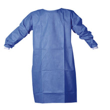 Load image into Gallery viewer, Disposable Gowns Non-woven Tri-Layer SMS