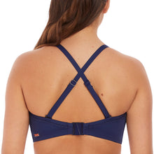Load image into Gallery viewer, Fantasie Marseille Bandeau Top