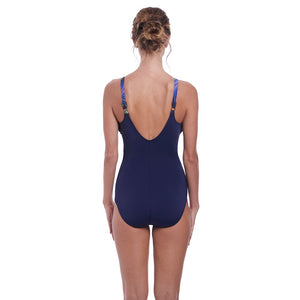 Fantasie Coconut Grove UW Twist Front Suit- Light