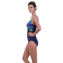 Load image into Gallery viewer, Fantasie Coconut Grove UW Twist Front Suit- Light