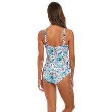Load image into Gallery viewer, Fantasie Fiji UW Tankini with Adjustable Sides