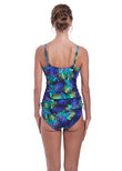 Load image into Gallery viewer, Fantasie Coconut Grove Twist Tankini