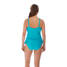 Load image into Gallery viewer, Fantasie  Ottawa U/W Twist Tankini
