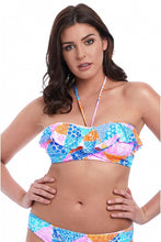 Load image into Gallery viewer, Freya Festival Girl C Cup Bandeau