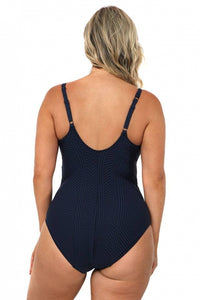 Fantasie  Long Island Suit