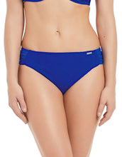 Load image into Gallery viewer, Fantasie Ottawa Mid Rise Brief