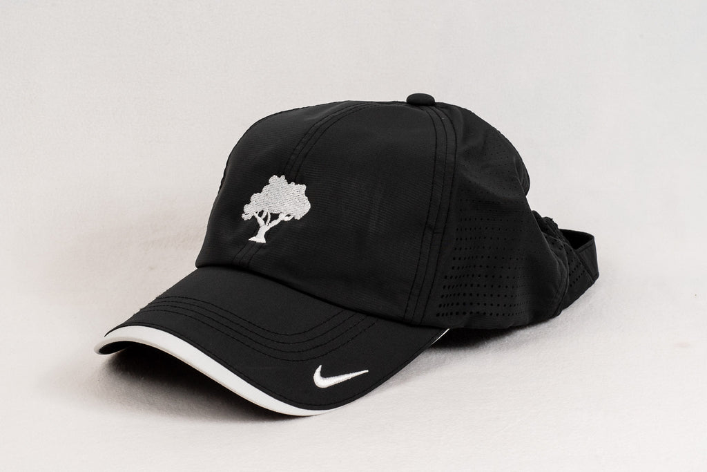Nike Dri-Fit Swoosh Performance Hat