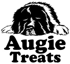 Augie Treats Logo