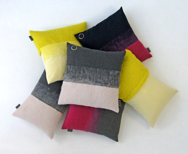 LPJ Pillow Rectangle