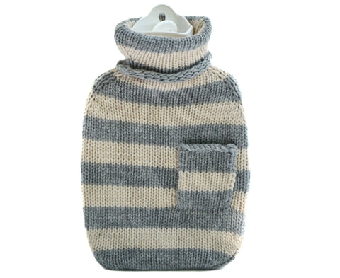 LPJ Hot-water bottle