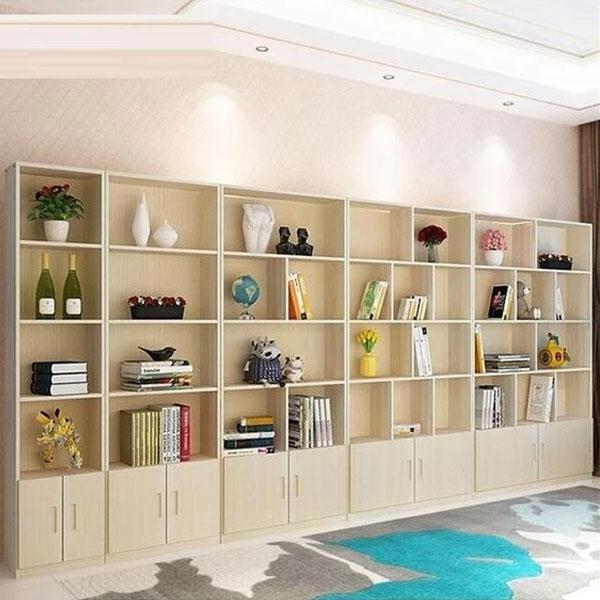 Livro Mobilya Libreria Camperas Madera Mueble Decoracion Shabby Chic Wood Decoration Retro Furniture Bookcase Book Case Rack