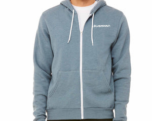 Men's Hoodie (more colors)