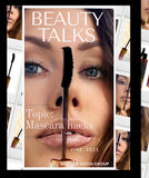 Beauty Talks, online magazine. Beauty blogs submissions