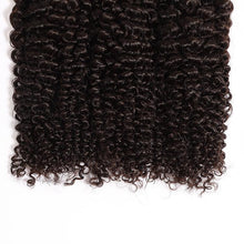 Load image into Gallery viewer, Kinky Curly Bundles - Lavish Intrigue