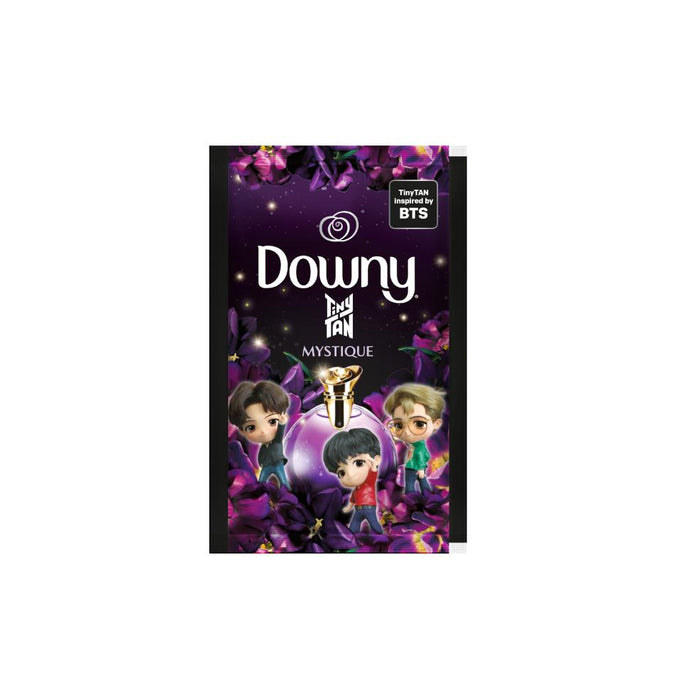 Downy Fabric Conditioner Mystique 32ML X 6S