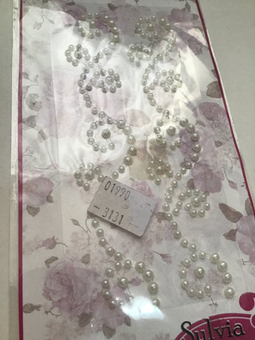 STRASS STICKER DECORATIVO