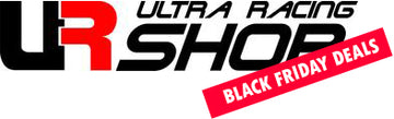 Ultraracingshop