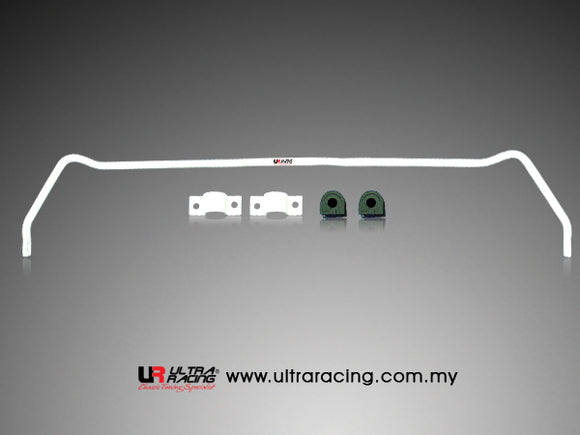 Ultra Racing Rear Anti Roll Bar 14mm AR14-189